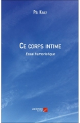 Ce corps intime