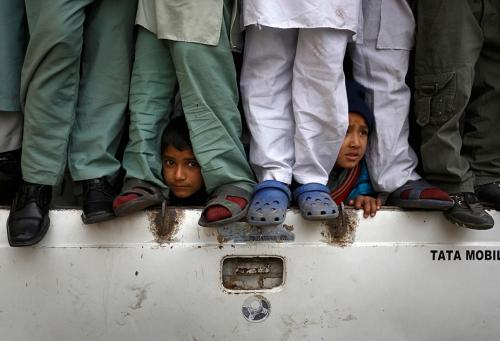 img_pod_kathmandu-parade-children-pod-1501.jpg