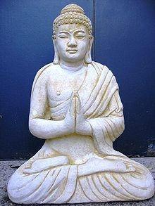 220px-Buddha_statue.jpg