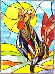 Sagesse,conscience,coq,chant,philosophique,spirituelle,kraly,écrivain,jour,réflexion,comprendre,savoir,connaître,comprendre