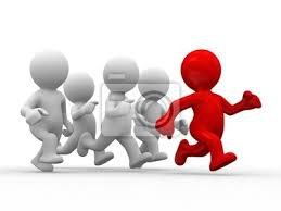 rouge,feng shui,équilibre,astuce,bien-être,feu,élément,stimulant,confiance,yin,yang,réflexion,comprendre,savoir,connaître