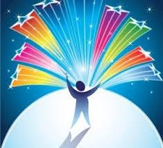 Peale,pensée,positive,puissance,Dieu,croire,connaissance,intelligence,réflexions,comprendre,savoir,connaître