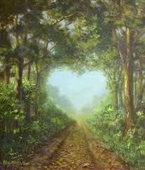 vie,chemin,pas,définir,philosophie,kraly,écrivain,pensée,réflexion,comprendre,savoir,connaître