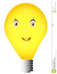 optimiste,pensées positives,Nürnberger,circonstances,efforts,raisons,échec,livre,réflexion, comprendre,savoir,connaître