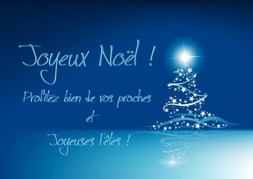 Joyeux-Noël-2013-500x353.jpg