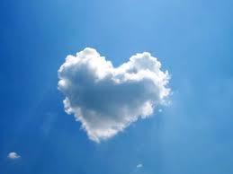 cadou,poétesse,recueil,ciel,demeure,hommage,réflexions,comprendre,savoir,connaître,rouerie
