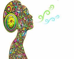pleine conscience,hanh,journée,pratique,santé,respiration,inspirations,expirations,bien-être,mouvements,calmement,manière,réflexion,comprendre,savoir,connaître