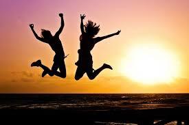 han,philosophe,joie,nourrir,jour,vivre,fraîcheur,solidité,liberté,réflexion,comprendre,savoir,connaître