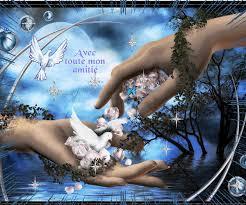 gibran,pensée,amitiés, joie,secret,attente,réflexions,comprendre,savoir,connaître,philosophie