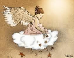 nuage,prose,philosophique,spirituelle,kraly,écrivain,pensée,réflexions,savoir,comprendre,connaître