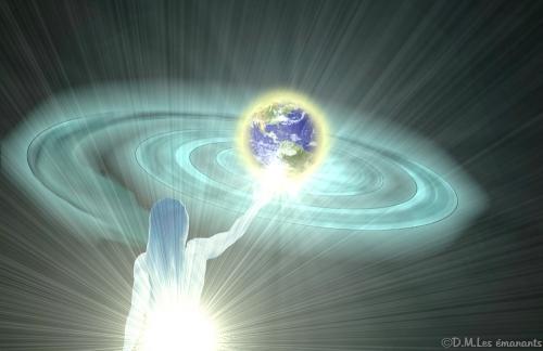 cosmos,dieu,évolution,vibration,humanité,comportement,homme,religieux,idéal,réflexion,comprendre,savoir,connaître