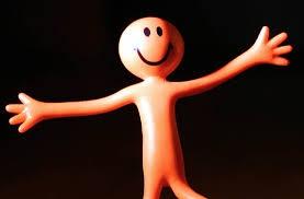 pensées,positives,confiance,espoir,idéal,agir,construire,manière,expériences,optimistes,philosophie,réflexions,comprendre,savoir,connaître Nürnberg,écoliers