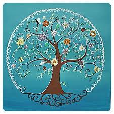 rabhi,sobriété,heureuse,écrivain,philosophe,sagesse,vie,planète,expérience,mode de vie,modèle,société,réflexion,comprendre,savoir,connaître,apprendre,livre,libération,choix,beauté,amour