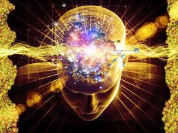 source,vibration,univers,pulsation,fréquence,pensées,bien-être,réflexion,comprendre,savoir,connaître