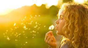 santé,respiration,bienfaits,miracle,pleine conscience,hanh,j'ai lu,affirmation,vitalité,bien-être,réflexion,comprendre,savoir,connaître
