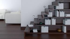 feng shui,bien-être,escalier,important,énergies,idée,entrave,circulation,Too,écrivain,réflexions,comprendre,savoir,connaître