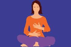hanh,pleine conscience,respiration,méthodes,guérison,acte,rite,livre,réflexion,comprendre,savoir,connaître