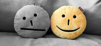 pensée,positive,nürnberger, jugements,monde,pessimisme,optimisme,inter^rétations,réflexions,comprendre,savoir,connaître,écolbris, livre,extrait,société