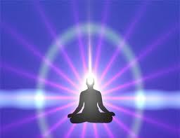 intuition,manière,réceptif,types,compréhension,sensibilité,procédés,conception,connaissance,intelligence,réflexion,comprendre,savoir,connaître