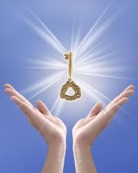 la confiance,soi,bienveillance,forces,remède,réflexion,comprendre,savoir,connaître