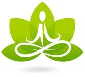 hanh,pleine conscience,vaisselle,méditation,miracle,fondamentale,chose,réflexion,comprendre,savoir,connaître