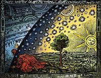 logique,vivant,sobriété,heureuse,rabhi,écrivain,philosophe,philosophie,réflexions,savoir,comprendre,connaître,paradigme