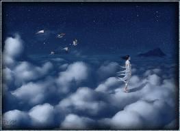 hugo,poète,poésie,rêverie,écrivain,réflexions,comprendre,savoir
