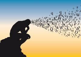rambert,philosophe,soir,petite,parles,pensée,réflexion,comprendre,savoir,connaître
