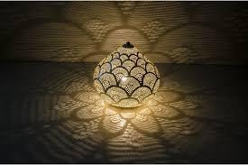 365,autres,feng shui,too,éclairage,placé,devant derrière,espace,lumière,orientation,réflexion,comprendre,savoir,connaître