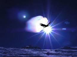 esprit,supra,demeure,rien,véritable,pensée,philosophique,réflexion,comprendre,savoir,connaître