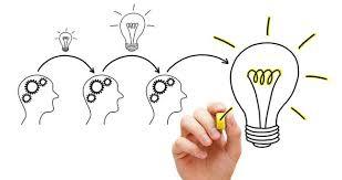 sens,cohérence,pensée,positive,nürnberger,individu,monde,santé,bien-être,idée,sentiment,orientation,philosophie,réflexion,comprendre,savoir,connaître