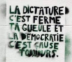 tafia, ceta, europe,malade,démocratie,danger,odieux,ogre,menaces,petite,note,réflexion,comprendre,savoir,connaître