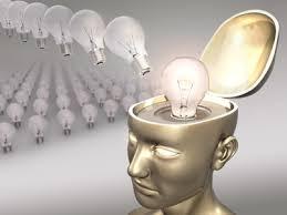 psycho,pratique,positvité,exercices, autosuggestion,bien-être,mental,réflexions,états d'esprit