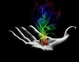 taux,vibratoire,conscience,fréquence,énergie,planète,compréhension,niveaux,spiritualité,champ,réflexion,comprendre,savoir,connaître