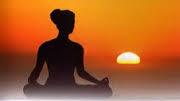 respiration,expiration,poumon,abdomen,thorax,pleine conscience,miracle,bien être, détente,réflexion,comprendre,savoir,connaître