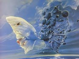 dickinson,poétesse,éclat,acte,illumination,imagination,poésie,réflexions,comprendre,savoir,connaître