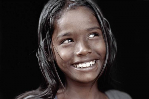 sourire-enfant-indienne-fille.jpg