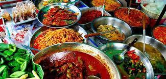 cuisine,âme,foyer,petits plats, savourer, bien être, revitalisation,énergies,retour,aliments,réflexions,comprendre,savoir,connaître,
