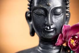 pleine conscience,plénitude,hanh,bien-être,samedi,journée,détente,relaxation,méditation,réflexions,comprendre,savoir,connaître,
