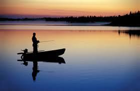patience,souffle,pensée,philosophie,kraly,écrivain,réflexions,comprendre,savoir,connaître