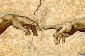 pensée,dieu,créer,nous,concevoir,philosophie,création,réflexion,comprendre,savoir,connaître