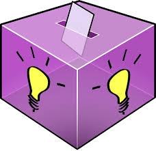 philosophe,pensées,boîte,idées,habitude,carnet,consigner,tête,trésors,créativité,réaliser,réflexions,comprendre,savoir,connaître