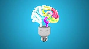 cerveau,évidence,âme,question,rôle,conscience,scientifiques,imageries,ordinateur,être,réflexion,comprendre,savoir,connaître