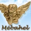 ange,mébahel,qualités,pouvoirs,équité,égalité,justice,vérité,amour,réflexion,comprendre,savoir,connaître