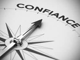 confiance,succès,secret,emerson,écrivain,philosophie,réflexion,comprendre,savoir,connaître,apprendre