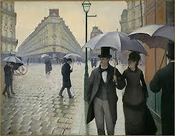 verlaine,poésie,poète,il pleut,coeur,ville,réflexion,comprendre,savoir,connaître