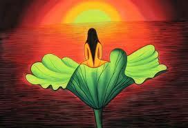 lenoir,jésus,socrate,bouddha,livre,écrivain,philosophe,essai,réflexions,comprendre,savoir