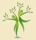 pensée,philosophique,spirituelle,kraly,écrivain,réflexion,comprendre,savoir,connaître,extrait