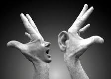 zen,pensée,aphorisme,écoute,entendre,philosophie,réflexion,comprendre,savoir,connaître