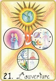 pensée,vérité,savoir,intérêt,apprendre,philosophe,zen,réflexion,comprendre,connaître, sawaki,